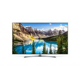 TV LG 43UJ7507