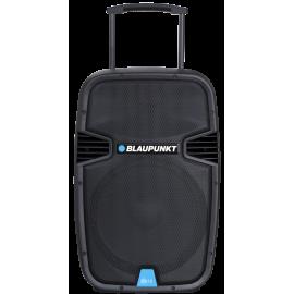 Home audio Blaupunkt BT 105e BK