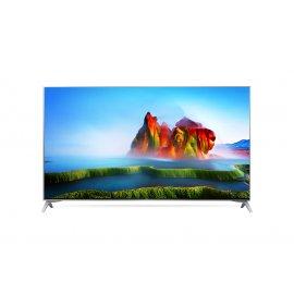 TV LG 55SJ800V