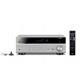 AV Receiver Yamaha RX-V483 T