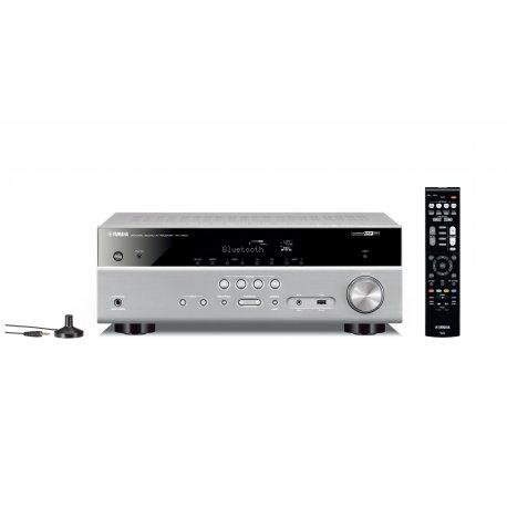 AV Receiver Yamaha RX-V483