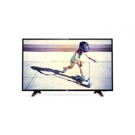 Televizorius PHILIPS 43PFT4132/12
