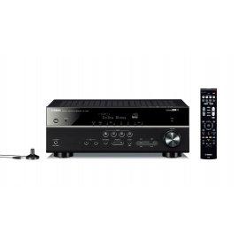 AV Receiver Yamaha RX-V583
