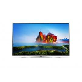 Televizorius LG 75SJ955V