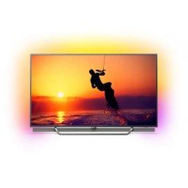Televizorius PHILIPS 55PUS8602/12