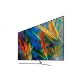 Televizorius Samsung QE75Q7