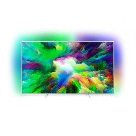 Televizorius PHILIPS  75PUS7803/12
