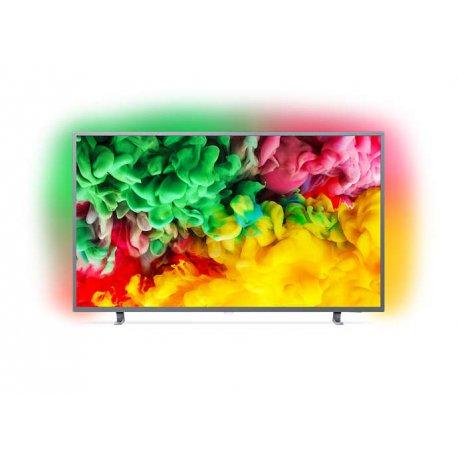 Televizorius PHILIPS  65PUS6703/12