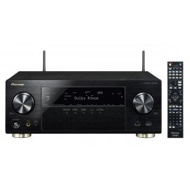 AV Receiver Pioneer VSX-930-K