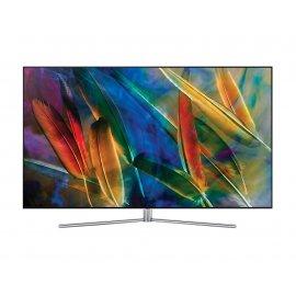Televizorius Samsung QE55Q7FAMT