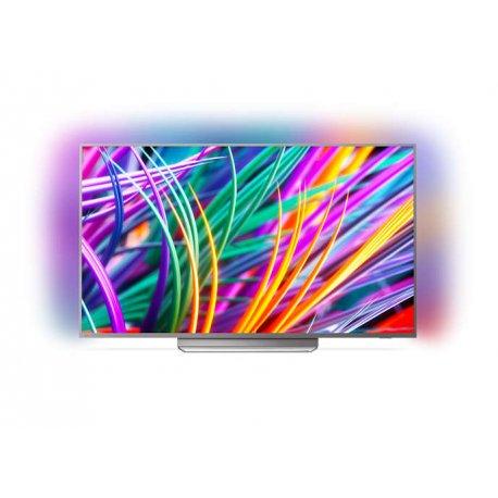 Televizorius PHILIPS 55PUS8303/12