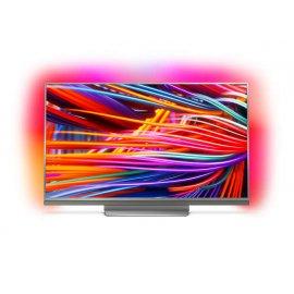Televizorius PHILIPS 49PUS8503/12