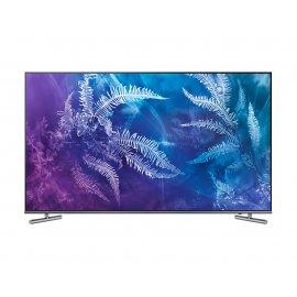 Televizorius Samsung QE55Q6FAMTXXH