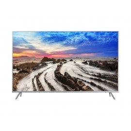 TV Samsung UE75MU7002