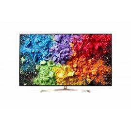 Televizorius LG 55SK9500P