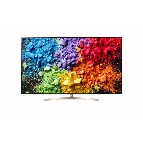 TV LG 55SK9500P