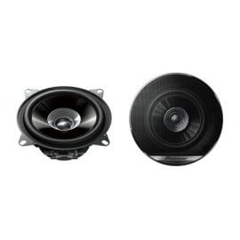 Speakers Pioneer  TS-G1010F