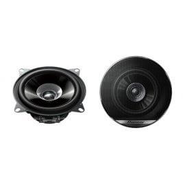 Speakers Pioneer  TS-G1010F