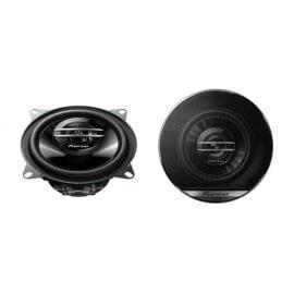 Speakers Pioneer  TS-G1020F