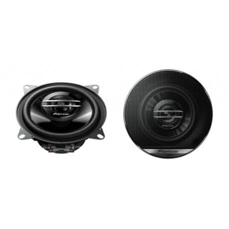 Speakers Pioneer  TS-G1020F