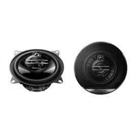 Speakers Pioneer  TS-G1030F