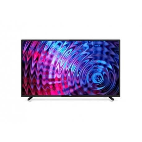 Televizorius PHILIPS 43PFS5503/12