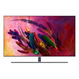 Televizorius Samsung QE55Q7FNAT