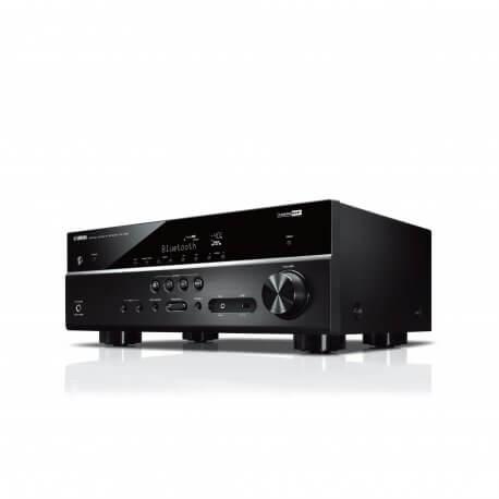 AV Receiver Yamaha RX-V385