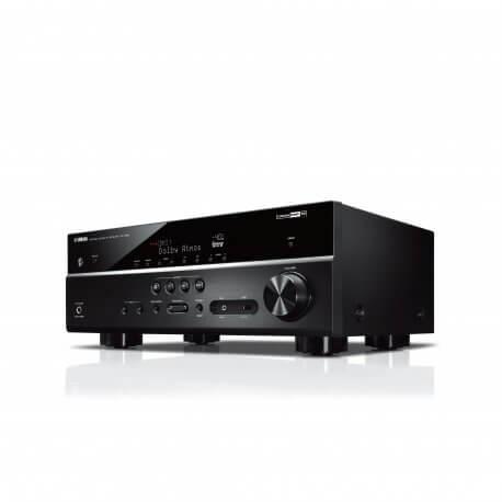 AV Receiver Yamaha RX-V585