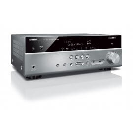 AV Receiver Yamaha RX-V585T