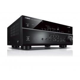 AV Receiver Yamaha RX-V685
