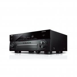 AV Receiver Yamaha RX-A880