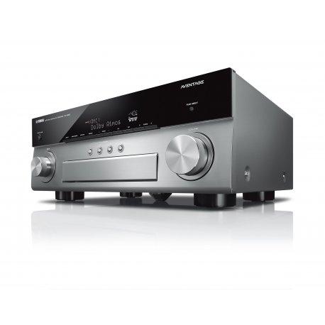 AV Receiver Yamaha RX-A880T