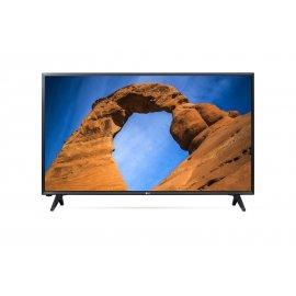 TV LG 32LK500BPLA
