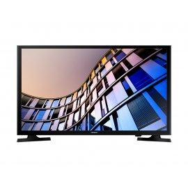 Televizorius Samsung UE32M4005