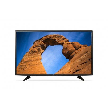 TV LG 43LK5100PLA