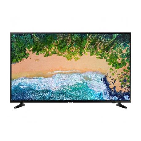 Televizorius Samsung 43NU7092