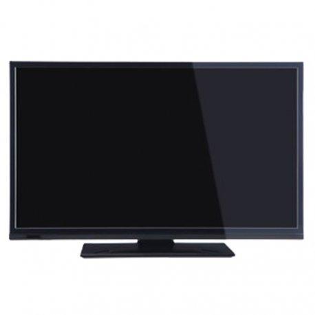 Televizorius Telefunken T32TX287
