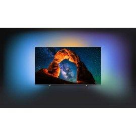 TV PHILIPS OLED 55OLED803/12