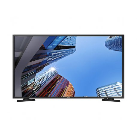 TV Samsung UE40M5002AKXXH