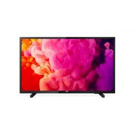 Televizorius PHILIPS 32PHT4203/12