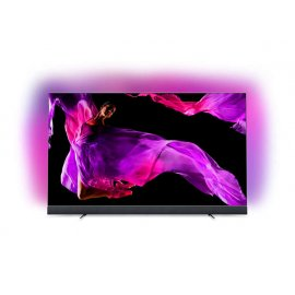 Televizorius PHILIPS 55OLED903/12
