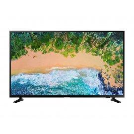 Televizorius Samsung UE50NU7022
