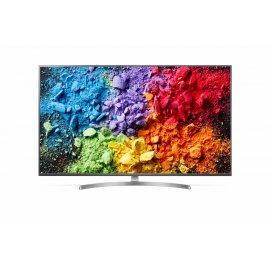 Televizorius LG 65SK8100PLA