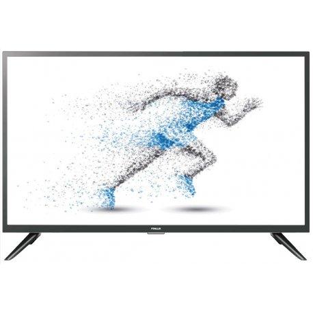 TV FINLUX 32FHC4550