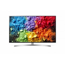 TV LG 65SK8500PLA