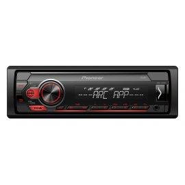 Car stereo radio Pioneer  MVH-S110UB