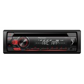 Car stereo radio Pioneer  DEH-S110UB