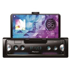 Car stereo radio Pioneer  SPH-10BT
