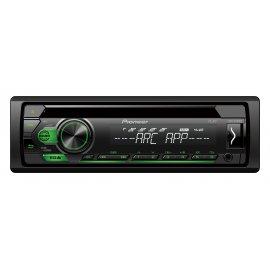 Car stereo radio Pioneer  DEH-S110UBG